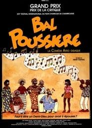 Bal Poussière 1989