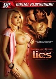 Poster Lies 2010