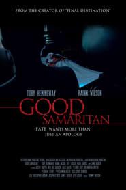 Good Samaritan [2019]