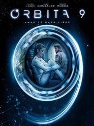 Órbita 9 ( Orbiter 9)
