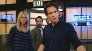 It's Always Sunny in Philadelphia saison 11 episode 6