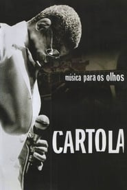Cartola – Música para os Olhos