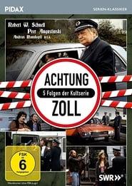 Achtung Zoll 1980