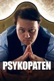 Psykopaten (2021) torrent