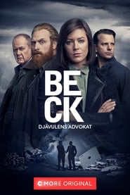Beck Season 6 Episode 1