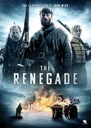 The Renegade HD