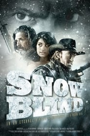 Snowblind (2010)