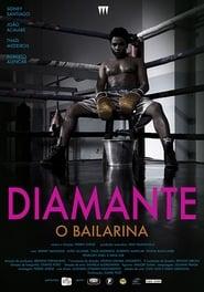 Diamante, O Bailarina 2016