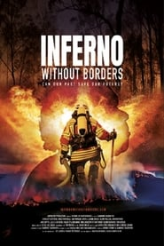 Inferno without Borders 1970