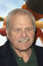 Photo de Brian Dennehy Ragoti