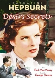 Désirs secrets streaming