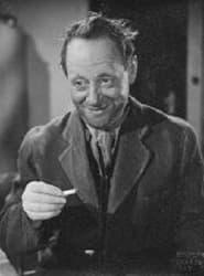 Arthur Jensen