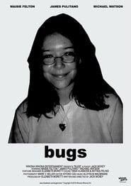 Bugs (2018)