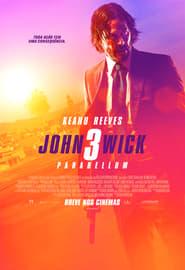 Assistir John Wick 3: Parabellum Online Dublado e Legendado