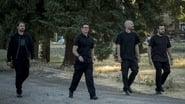 Ghost Adventures saison 15 episode 3 streaming vf