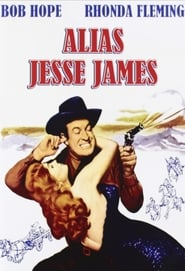 Alias Jesse James