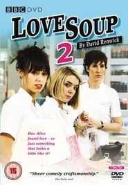 Love Soup streaming vf poster