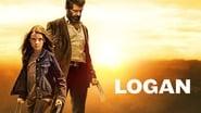 Logan Foto's