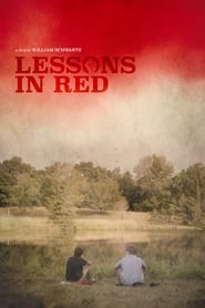 Lessons in Red [2020]