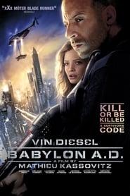 Titta Babylon A.D.