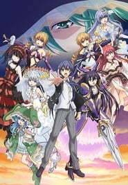 Date a Live - Specials Season 3