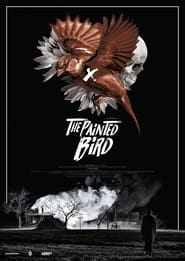 The Painted Bird 2019