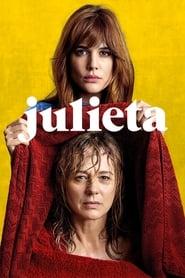 Titta Julieta