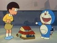 Dream Town, Nobita Land