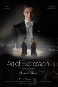 Art of Expression