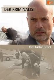 Der Kriminalist 2006