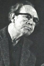 Gunnar Strømvad