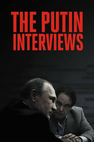 Las entrevistas de Putin (2017) The Putin Interviews