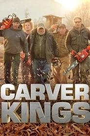 Poster Carver Kings 2015