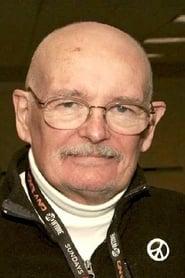 Denny O'Neil