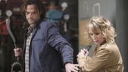 Supernatural saison 12 episode 14