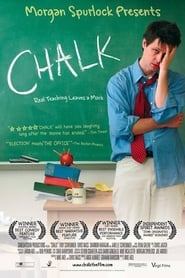 Chalk (2007)