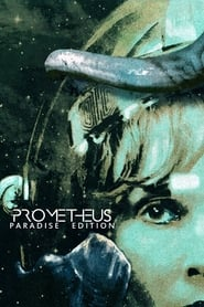 Prometheus (Paradise Edition)