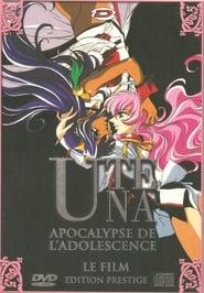 Utena : L'Apocalypse de l'adolescence