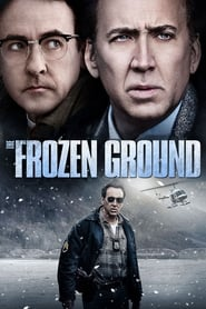 Frozen Ground [2013]
