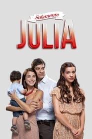 Solamente Julia 2013
