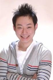 Takayuki Masuda