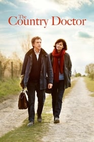 Poster The Country Doctor 2016