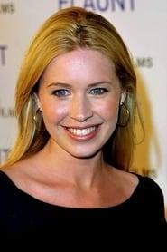 Chloe Hunter