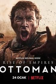 Rise of Empires:Ottoman Türkçe Dublaj izle
