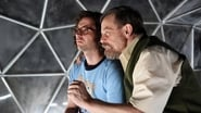 Brigsby Bear Images
