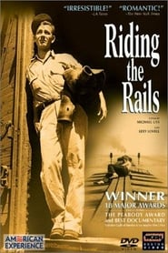 مشاهدة فيلم Riding the Rails 1997 مترجم أون لاين بجودة عالية
