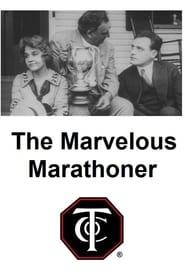 The Marvelous Marathoner