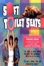 Soft Toilet Seats (1999) Oglądaj Online Zalukaj