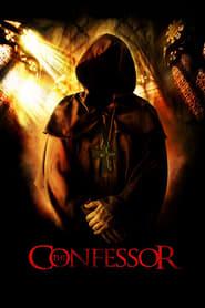 Cine24.Es Secreto de confesión