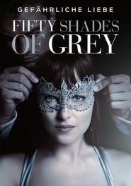 Fifty Shades Of Grey Streamcloud Deutsch